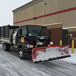 tn-ice-snow-removal