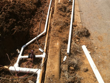 tn-commercial-irrigation