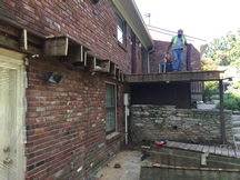 tn-deck-and-patio-rebuilding