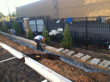 tn-retaining-wall